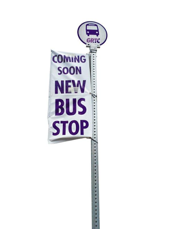 local_BRT_coming_soon_sign_IMG_5433_TINA_ESHLEMAN_rp0518.jpg
