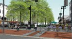 local_17th_street_farmers_market_rendering_BASKERVILL_ARCHITECTS_rp0518.jpg