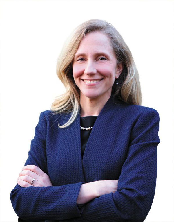 local_7th_district_Abigail_Spanberger_COURTESY_rp0518.jpg