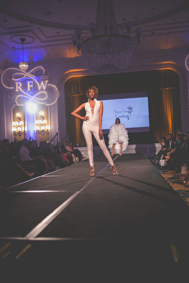 Angelia's-Couture-(1).jpg