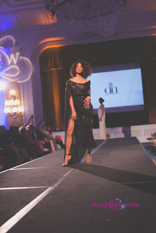 Destiny-Howard-(cape-dress).jpg