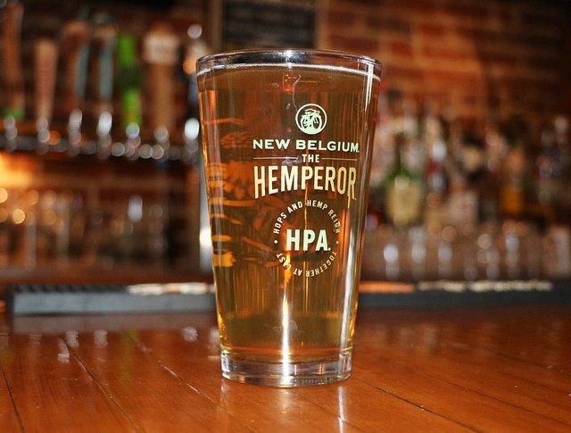 Hemperor.jpg