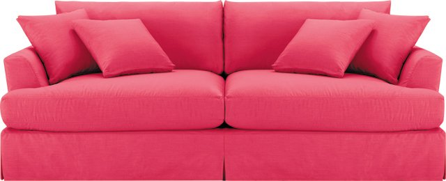 department_thegoods_10778GAOMUSF-Emory-Flax-Outdoor-Grand-Slipcovered-Sofa_SUNDIAL_PINK_hp0518.jpg