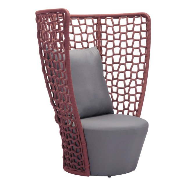 department_thegoods_THE-GOODS---Inside-Out---Chair_hp0518.jpg