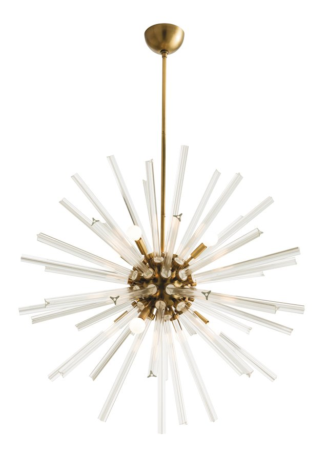 department_thegoods_THE-GOODS---Inside-Out---Chandelier_hp0518.jpg