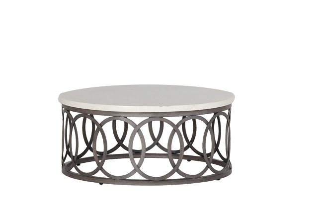 department_thegoods_THE-GOODS---Inside-Out---Coffee-Table_hp0518.jpg