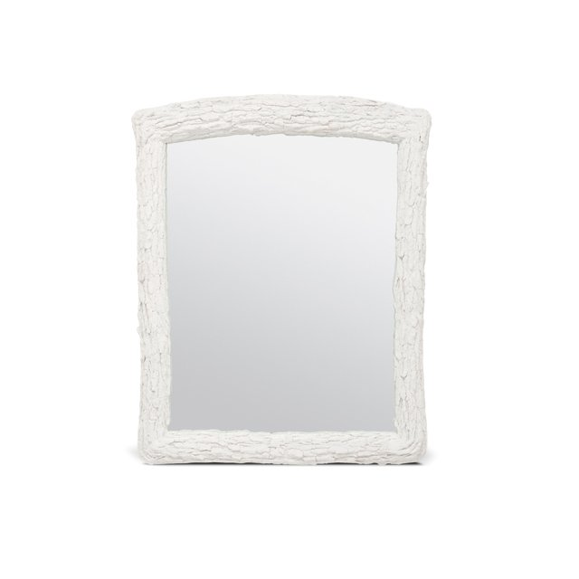 department_thegoods_THE-GOODS---Inside-Out---Mirror_hp0518.jpg