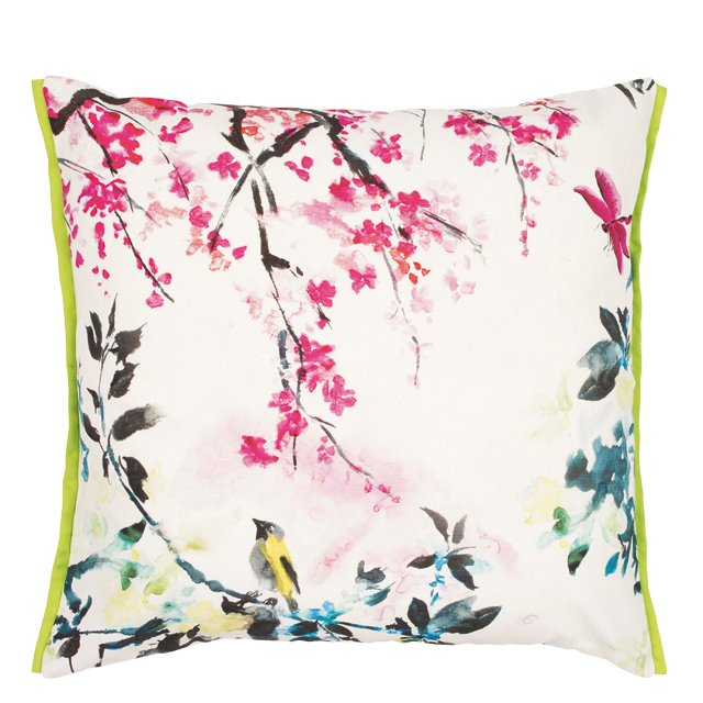 department_thegoods_THE-GOODS---Inside-Out---Pillow_hp0518.jpg