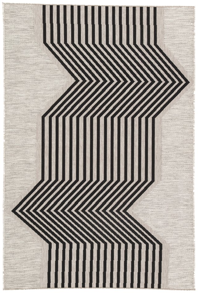 department_thegoods_THE-GOODS---Inside-Out---Rug_hp0518.jpg