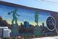 river-city-roll-mural-1_craig-belcher.jpg