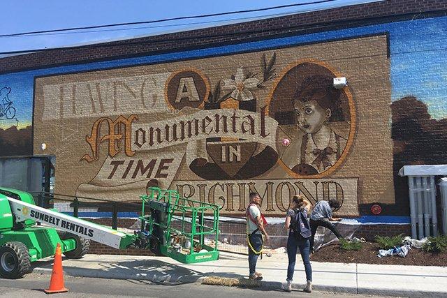 river-city-roll-mural-2_craig-belcher.jpg
