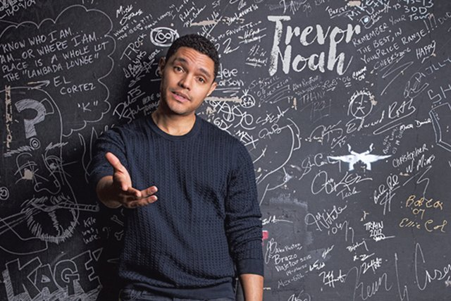 A&E_Datebook_TrevorNoah_COURTESY_SMG_RICHMOND_rp0518_teaser.jpg