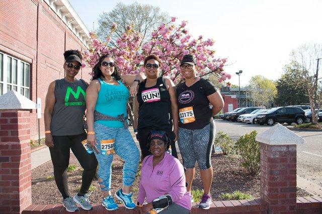 black-girls-run-2.jpg