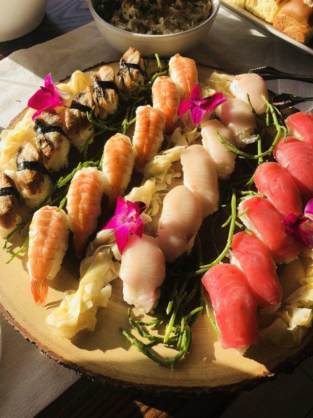 Sushi sampler.jpeg