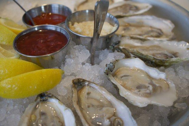 Oysters copy.jpg