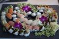 Sushi sampler.jpg