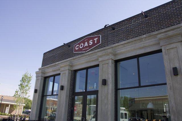 West Coast outside copy.jpg