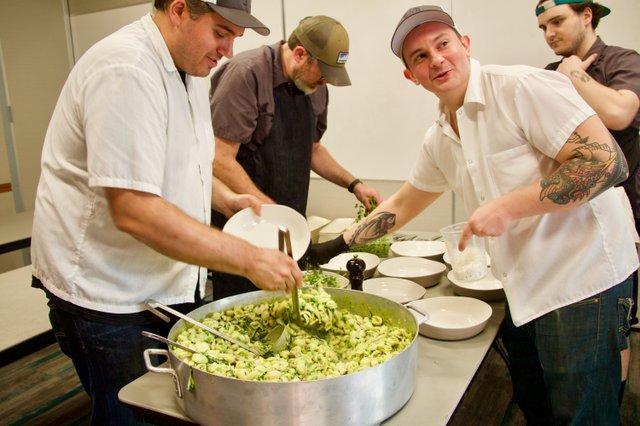 chefs working.jpg