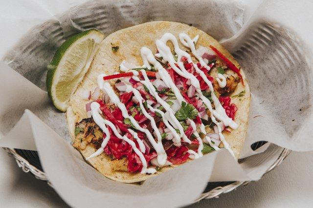 DLB Tacos.jpg
