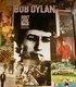 Dylan DLB.jpg