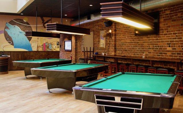 DLB pool tables copy.jpg