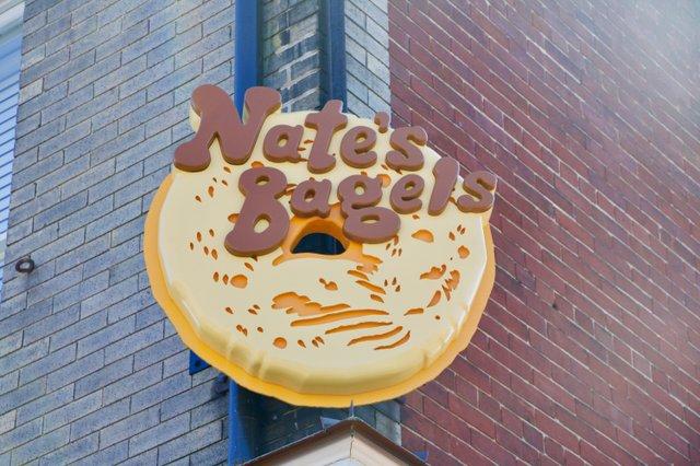 Nate's Bagels sign.jpg