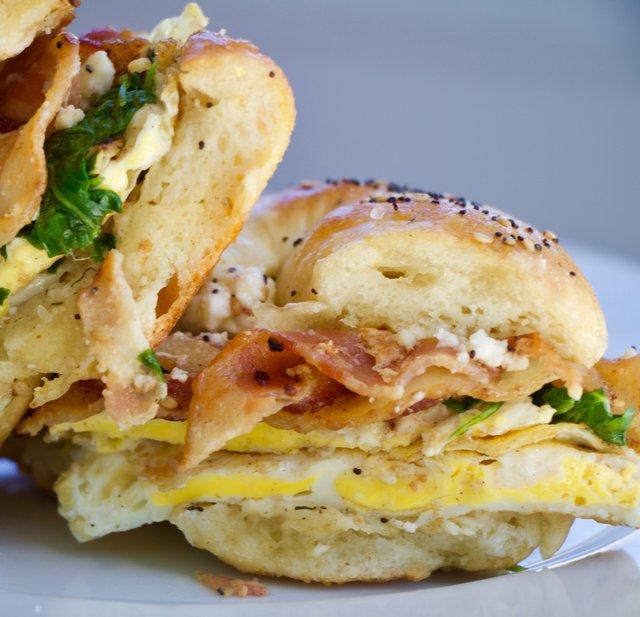 glamper sandwich.jpg