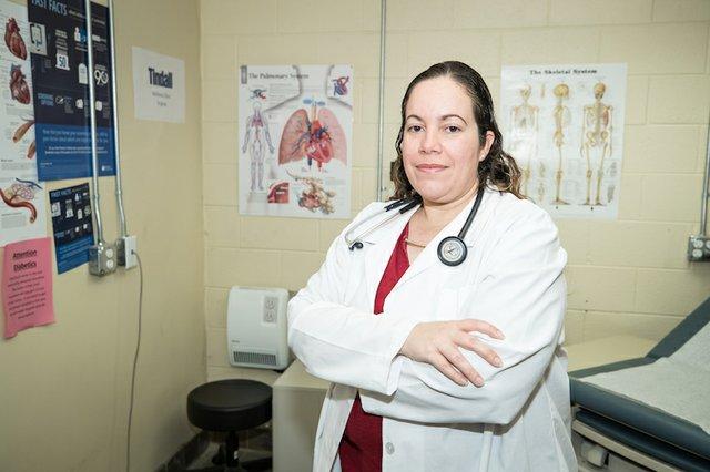 Nurse Doctor.jpg