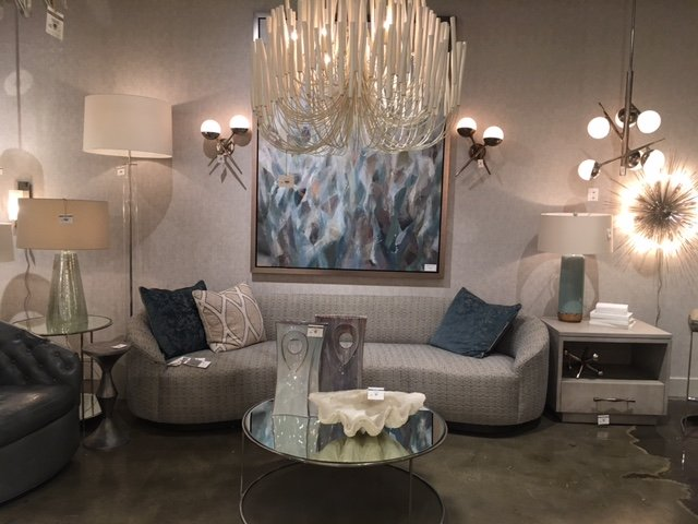 Arteriors_High Point_Brooke Chappell_vignette4.JPG