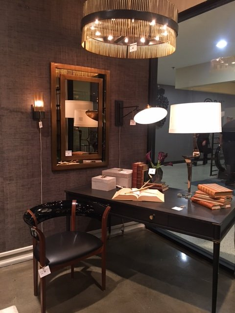 Arteriors_High Point_Brooke Chappell_vignette2.JPG