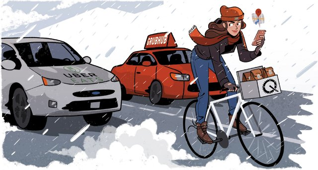 Feature_Takeout_BikeDelivery_ChrisDanger_rp0518.jpg