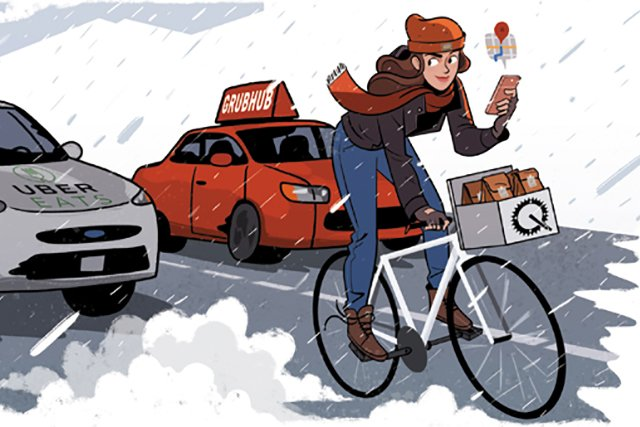 Feature_Takeout_BikeDelivery_ChrisDanger_rp0518_teaser.jpg