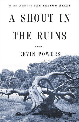 A SHOUT IN THE RUINS cover image.jpg