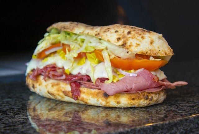 Sandwich PBR.jpg