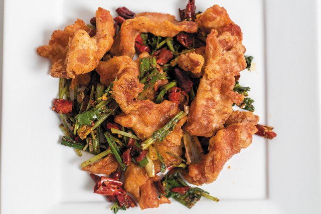 Feature_Takeout_PeterChamg'sPorkBelly_JustinVaughan_rp0518.jpg