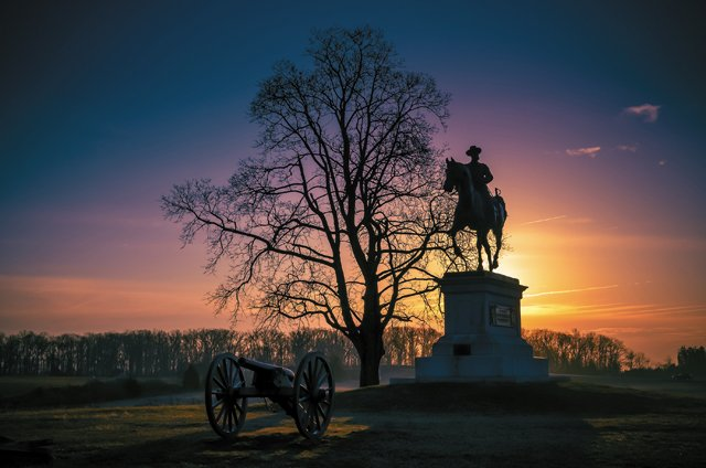 living_travel_Gettysburg_NationalMIlitaryPark_rp0618.jpg