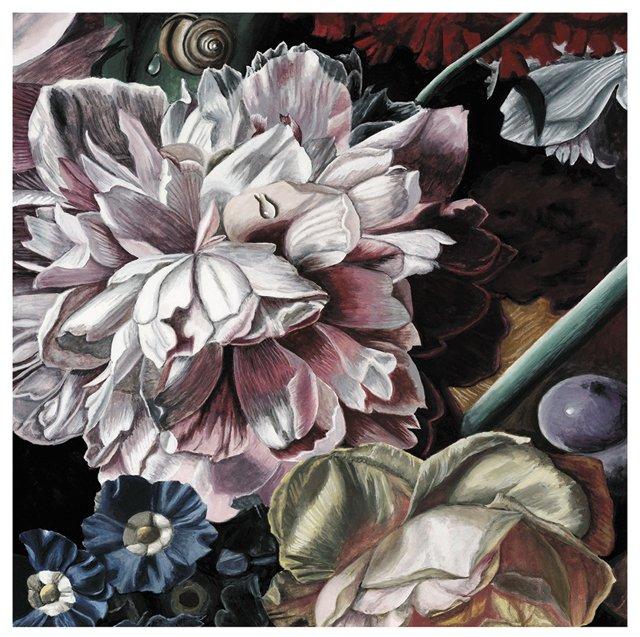 department_art_150760Z-Marsala-Bouquet-II_hp0518.jpg