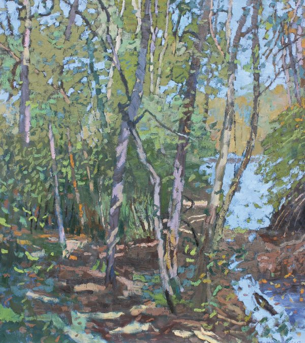 department_art_JRP-17-Fall-Path-alongside-Willow-Oaks-30-x-27-inches-oil-on-canvas-2017_hp0518.jpg