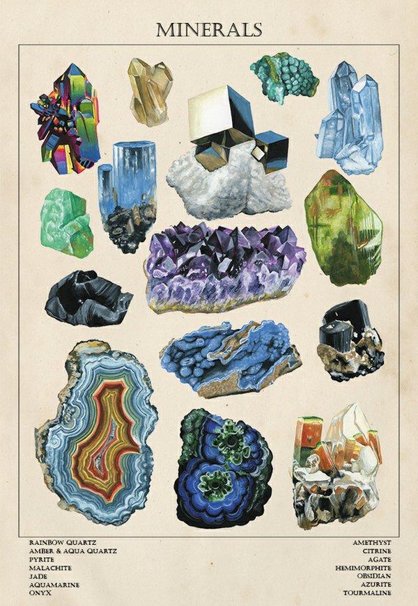 department_art_Minerals-Chart-jpeg_hp0518.jpg