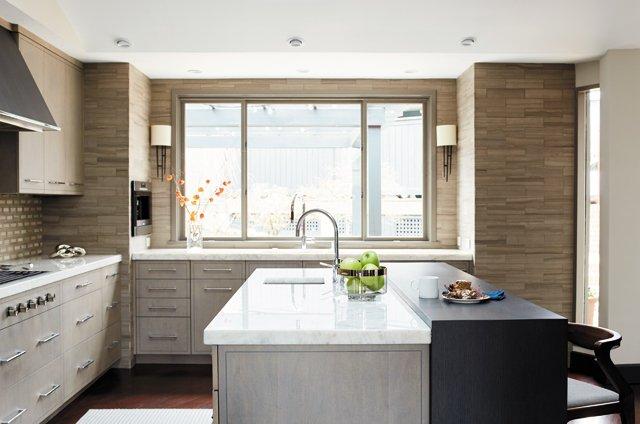 feature_riverside_01_Kitchen_031-copy_ALEXIS_COURTNEY_hp0518.jpg