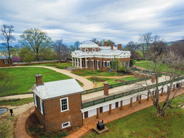 local_news_monticello_THOMAS_JEFFERSON_FOUNDATION_AT_MONTICELLO_rp0618.jpg