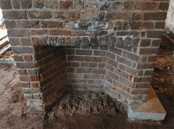 local_news_monticello_hearth_THOMAS_JEFFERSON_FOUNDATION_AT_MONTICELLO_rp0618.jpg