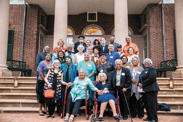 local_news_getting_word_gathering_THOMAS_JEFFERSON_FOUNDATION_AT_MONTICELLO_rp0618.jpg
