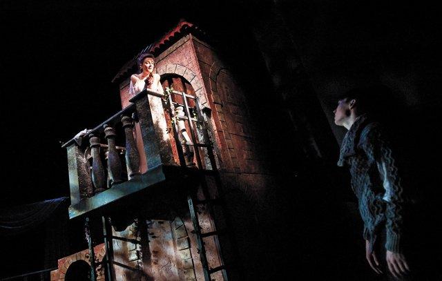 A&E_Datebook_Romeo&Juliet_AARONSUTTEN_rp0618.jpg