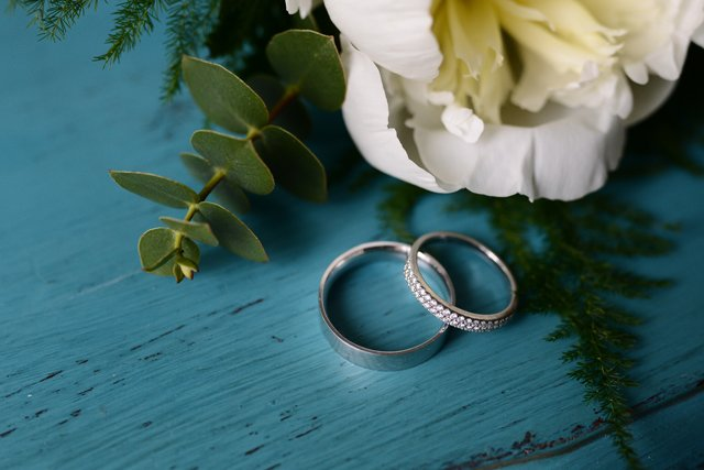 wedding-rings_ThinkstockPhotos-627887498.jpg
