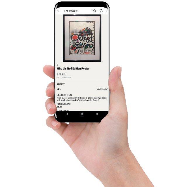 art-auction-app.jpg