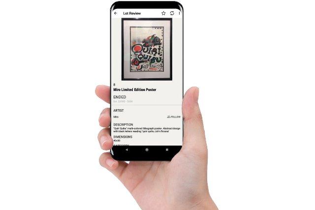 art-auction-app_teaser.jpg