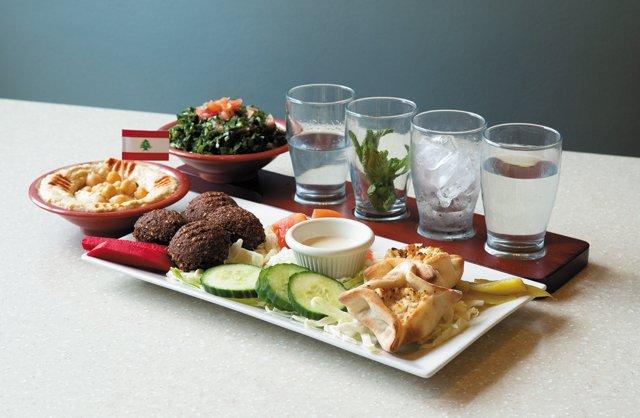 Dining_Shorts_5Favs_Natalies_ADAM_DEBRULER_rp0618.jpg