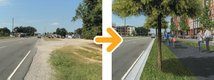 GoSouth_Upfront_JeffersonDavis_BeforeAndAfter_COURTESY_CHESTERFIELD_COUNTY_rp0618.jpg