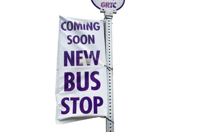 local_BRT_coming_soon_sign_IMG_5433_TINA_ESHLEMAN_rp0518_teaser.jpg